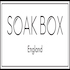 SOAK BOX England