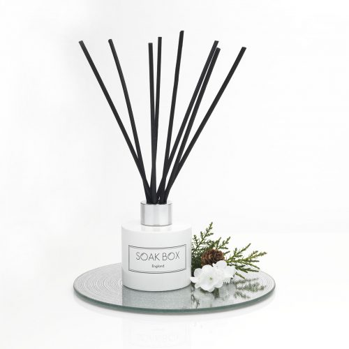 Natural Reed Diffuser